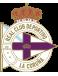 Deportivo de La Coruña Youth
