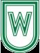 Wedeler TSV