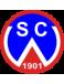 SC Westend 1901