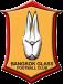 Bangkok Glass FC