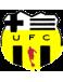 Universal Futebol Clube (AL)