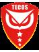 Estudiantes Tecos U19