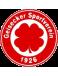 Geisecker SV