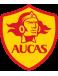 SD Aucas U20