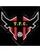 Toreros FC