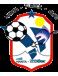 Manta FC U20