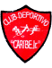 CD Caribe Junior U20