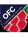 Deportivo Otavalo