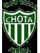 Club Valle del Chota U20