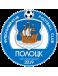 FK Polotsk