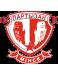 Partizan Minsk II