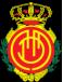 RCD Mallorca Giovanili