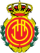 RCD Mallorca Youth