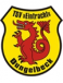 TSV Eintracht Dungelbeck