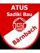 ATUS Bärnbach