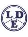 Liga Deportiva Estudiantil U20