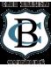 Club Brasilia U20