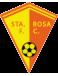 CSD Santa Rosa FC