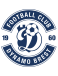 Dinamo Brest II