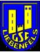 GSC Liebenfels