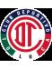 Deportivo Toluca U20