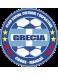 Club Social, Cultural y Deportivo Grecia