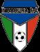 Imbabura SC U20