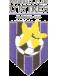 FC Istres Ville Nouvelle