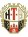Harburger TB U19