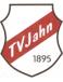 TV Jahn Wilhelmsburg