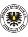 Berliner SC Jugend