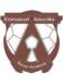 E & A Academy