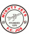 Mighty Jets FC