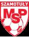 MSP Szamotuly