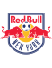 New York Red Bulls Academy