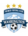 Washington Premier FC