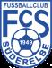 FC Süderelbe U19