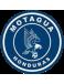 CD Motagua Tegucigalpa U19