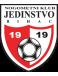 NK Jedinstvo Bihac U19