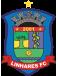 Linhares Futebol Clube (ES)
