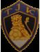 Tallinna Jalgpalli Klubi