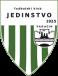FK Jedinstvo Paracin