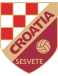NK Croatia Sesvete U19