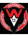 Whitletts Victoria FC