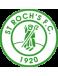St. Roch's FC