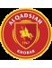 Al Qadisiyah FC