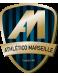 Athlético Marseille