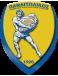 Panetolikos GFS U20