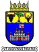 Forfar Albion FC