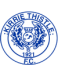 Kirriemuir Thistle FC